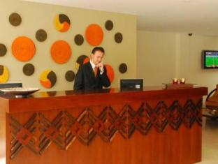 /sl-si/hotel-sercotel-richmond-suites/hotel/bogota-co.html?asq=jGXBHFvRg5Z51Emf%2fbXG4w%3d%3d