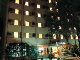 /ca-es/san-juan-tour-foz/hotel/foz-do-iguacu-br.html?asq=jGXBHFvRg5Z51Emf%2fbXG4w%3d%3d