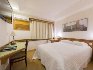 /ca-es/bella-italia-hotel-eventos/hotel/foz-do-iguacu-br.html?asq=jGXBHFvRg5Z51Emf%2fbXG4w%3d%3d