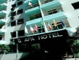/lv-lv/apa-hotel/hotel/rio-de-janeiro-br.html?asq=jGXBHFvRg5Z51Emf%2fbXG4w%3d%3d