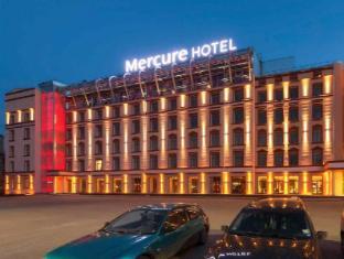 /pt-br/mercure-riga-centre/hotel/riga-lv.html?asq=jGXBHFvRg5Z51Emf%2fbXG4w%3d%3d