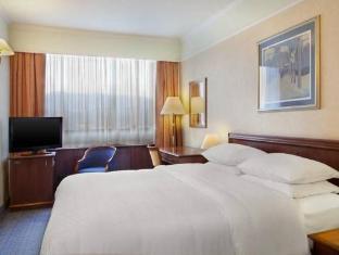 /nl-nl/panorama-zagreb-hotel/hotel/zagreb-hr.html?asq=jGXBHFvRg5Z51Emf%2fbXG4w%3d%3d