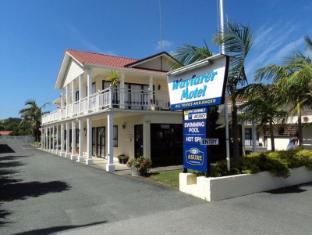 /ca-es/asure-wayfarer-motel/hotel/kaitaia-nz.html?asq=jGXBHFvRg5Z51Emf%2fbXG4w%3d%3d