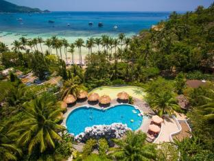 /cs-cz/koh-tao-cabana-hotel/hotel/koh-tao-th.html?asq=jGXBHFvRg5Z51Emf%2fbXG4w%3d%3d