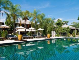 /da-dk/the-quarter-resort/hotel/pai-th.html?asq=jGXBHFvRg5Z51Emf%2fbXG4w%3d%3d