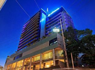 /it-it/cebu-parklane-international-hotel/hotel/cebu-ph.html?asq=jGXBHFvRg5Z51Emf%2fbXG4w%3d%3d