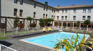 /et-ee/les-oliviers-carcassonne-cite/hotel/carcassonne-fr.html?asq=jGXBHFvRg5Z51Emf%2fbXG4w%3d%3d