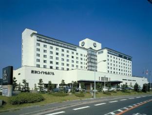 /de-de/karatsu-royal-hotel/hotel/saga-jp.html?asq=jGXBHFvRg5Z51Emf%2fbXG4w%3d%3d