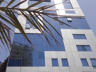 Al Shahba Hotel