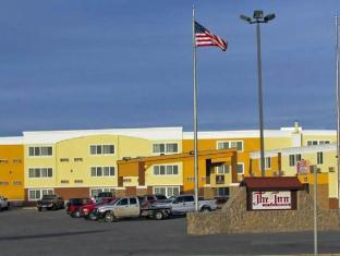 /ar-ae/americas-best-value-inn-suites/hotel/rock-springs-wy-us.html?asq=jGXBHFvRg5Z51Emf%2fbXG4w%3d%3d