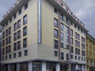 /lv-lv/htl-karl-johan/hotel/oslo-no.html?asq=jGXBHFvRg5Z51Emf%2fbXG4w%3d%3d