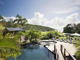 /lv-lv/breakfree-aanuka-resort/hotel/coffs-harbour-au.html?asq=jGXBHFvRg5Z51Emf%2fbXG4w%3d%3d
