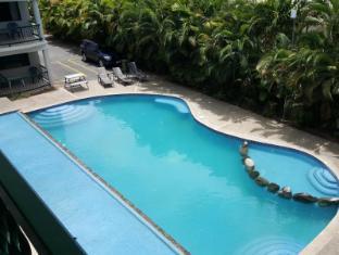 /ca-es/best-western-hexagon-international-hotel-villas-and-spa/hotel/nadi-fj.html?asq=jGXBHFvRg5Z51Emf%2fbXG4w%3d%3d