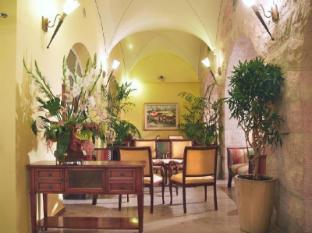 /ms-my/prima-palace-hotel/hotel/jerusalem-il.html?asq=jGXBHFvRg5Z51Emf%2fbXG4w%3d%3d