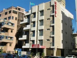 /bg-bg/armon-hayarkon-hotel/hotel/tel-aviv-il.html?asq=jGXBHFvRg5Z51Emf%2fbXG4w%3d%3d