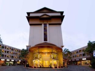 /nl-nl/maninarakorn-hotel/hotel/chiang-mai-th.html?asq=jGXBHFvRg5Z51Emf%2fbXG4w%3d%3d