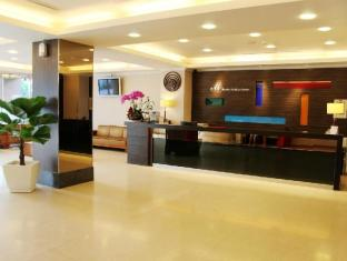 /zh-tw/manbo-holiday-hotel/hotel/hualien-tw.html?asq=jGXBHFvRg5Z51Emf%2fbXG4w%3d%3d