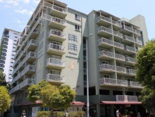 /de-de/luma-luma-holiday-apartments/hotel/darwin-au.html?asq=jGXBHFvRg5Z51Emf%2fbXG4w%3d%3d