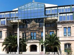 /lt-lt/mercure-bordeaux-chateau-chartrons-hotel/hotel/bordeaux-fr.html?asq=jGXBHFvRg5Z51Emf%2fbXG4w%3d%3d