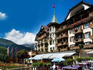 /da-dk/hotel-victoria-lauberhorn/hotel/wengen-ch.html?asq=jGXBHFvRg5Z51Emf%2fbXG4w%3d%3d