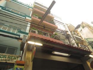 Bee Saigon Hotel