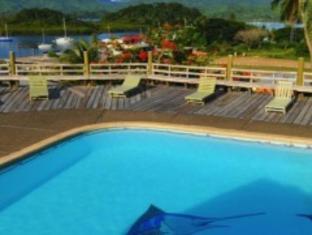 /de-de/savusavu-hot-springs-hotel/hotel/savusavu-fj.html?asq=jGXBHFvRg5Z51Emf%2fbXG4w%3d%3d