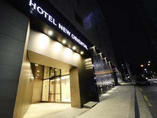 /et-ee/hotel-new-oriental-myeongdong/hotel/seoul-kr.html?asq=jGXBHFvRg5Z51Emf%2fbXG4w%3d%3d