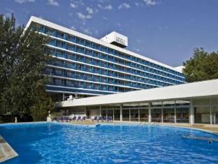 /da-dk/hotel-annabella-beach-resort/hotel/balatonfured-hu.html?asq=jGXBHFvRg5Z51Emf%2fbXG4w%3d%3d