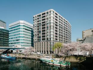 /da-dk/hotel-edit-yokohama/hotel/yokohama-jp.html?asq=jGXBHFvRg5Z51Emf%2fbXG4w%3d%3d