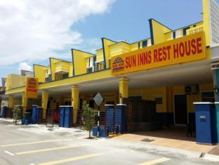 /ar-ae/sun-inns-rest-house-kuantan/hotel/kuantan-my.html?asq=jGXBHFvRg5Z51Emf%2fbXG4w%3d%3d