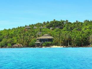 /bg-bg/breve-azurine-lagoon-resort/hotel/karimunjawa-id.html?asq=jGXBHFvRg5Z51Emf%2fbXG4w%3d%3d
