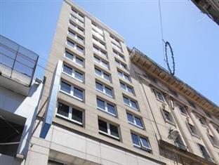 /es-es/howard-johnson-plaza-florida-hotel/hotel/buenos-aires-ar.html?asq=jGXBHFvRg5Z51Emf%2fbXG4w%3d%3d