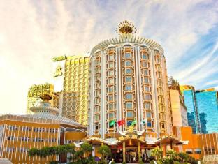 /fr-fr/lisboa-hotel/hotel/macau-mo.html?asq=jGXBHFvRg5Z51Emf%2fbXG4w%3d%3d