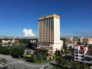 /ca-es/sunway-hotel-seberang-jaya/hotel/penang-my.html?asq=jGXBHFvRg5Z51Emf%2fbXG4w%3d%3d