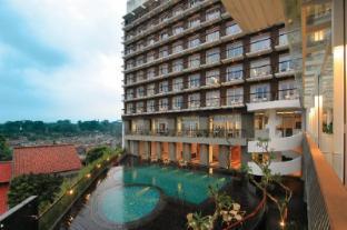 /da-dk/the-1o1-bogor-suryakancana-hotel/hotel/bogor-id.html?asq=jGXBHFvRg5Z51Emf%2fbXG4w%3d%3d