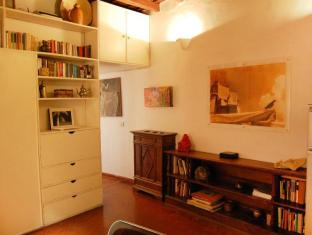 Bright Monserrato 1 Bedroom Apartment
