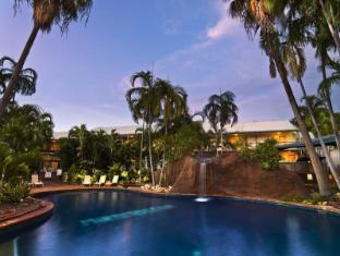 /lt-lt/travelodge-mirambeena-resort-darwin/hotel/darwin-au.html?asq=jGXBHFvRg5Z51Emf%2fbXG4w%3d%3d
