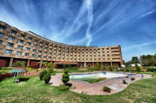 /hr-hr/centaur-hotel/hotel/new-delhi-and-ncr-in.html?asq=jGXBHFvRg5Z51Emf%2fbXG4w%3d%3d