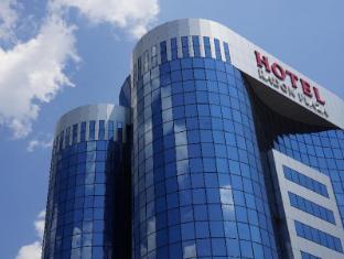 /th-th/radon-plaza-hotel/hotel/sarajevo-ba.html?asq=jGXBHFvRg5Z51Emf%2fbXG4w%3d%3d