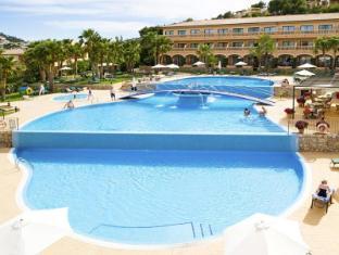 /ko-kr/mon-port-hotel-spa/hotel/majorca-es.html?asq=jGXBHFvRg5Z51Emf%2fbXG4w%3d%3d