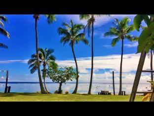 /ca-es/tambua-sands-beach-resort/hotel/coral-coast-fj.html?asq=jGXBHFvRg5Z51Emf%2fbXG4w%3d%3d