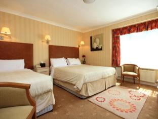 /nl-nl/hinton-firs-hotel/hotel/bournemouth-gb.html?asq=jGXBHFvRg5Z51Emf%2fbXG4w%3d%3d