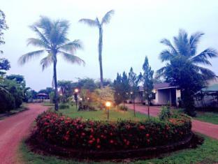 /de-de/zigzag-resort/hotel/nakhonpanom-th.html?asq=jGXBHFvRg5Z51Emf%2fbXG4w%3d%3d