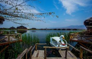 /ar-ae/royal-nadi-resort/hotel/inle-lake-mm.html?asq=jGXBHFvRg5Z51Emf%2fbXG4w%3d%3d