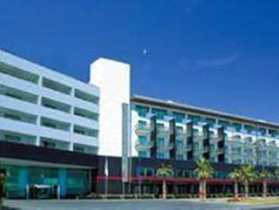 /ko-kr/grand-hotel-salerno/hotel/salerno-it.html?asq=jGXBHFvRg5Z51Emf%2fbXG4w%3d%3d