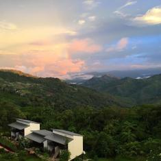 /ar-ae/ayana-holiday-resort/hotel/kinabalu-national-park-my.html?asq=jGXBHFvRg5Z51Emf%2fbXG4w%3d%3d