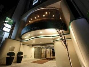 /zh-tw/chisun-hotel-hiroshima/hotel/hiroshima-jp.html?asq=jGXBHFvRg5Z51Emf%2fbXG4w%3d%3d
