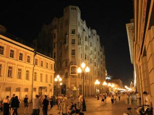 /da-dk/landmark-city-hotel/hotel/moscow-ru.html?asq=jGXBHFvRg5Z51Emf%2fbXG4w%3d%3d