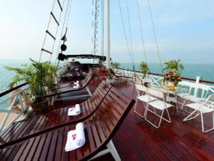 /zh-cn/imperial-legend-cruise-halong-bay/hotel/halong-vn.html?asq=jGXBHFvRg5Z51Emf%2fbXG4w%3d%3d