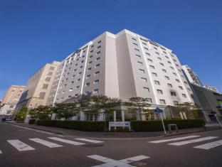 /da-dk/hotel-jal-city-kannai-yokohama/hotel/yokohama-jp.html?asq=jGXBHFvRg5Z51Emf%2fbXG4w%3d%3d